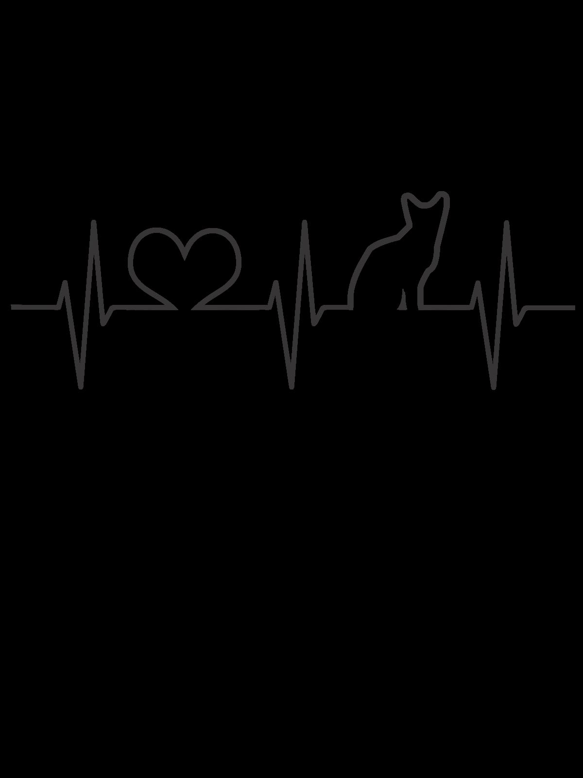 Heartbeat and Ninja