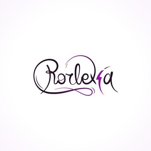 Rorlexia