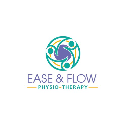 Ease and Flow Physio-therapy