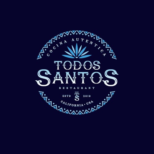 Todos Santos Restaurant