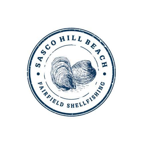 Sasco Hill Beach Shellfish