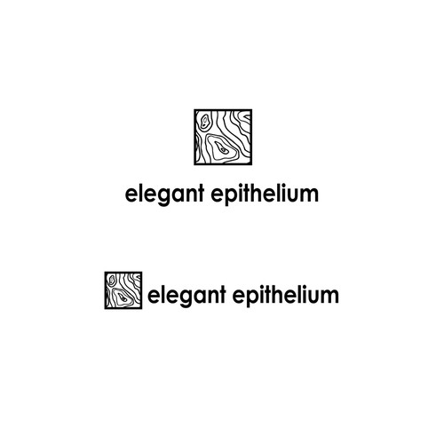 Elegant Epithelium