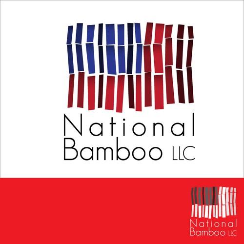 National Bamboo