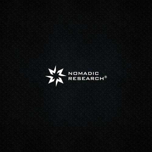 Nomadic research