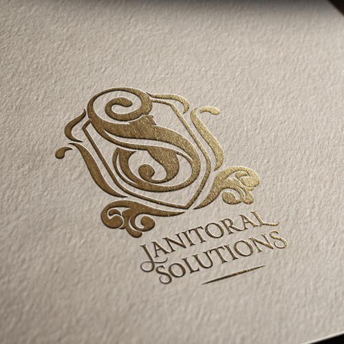 Janitoral Solutions