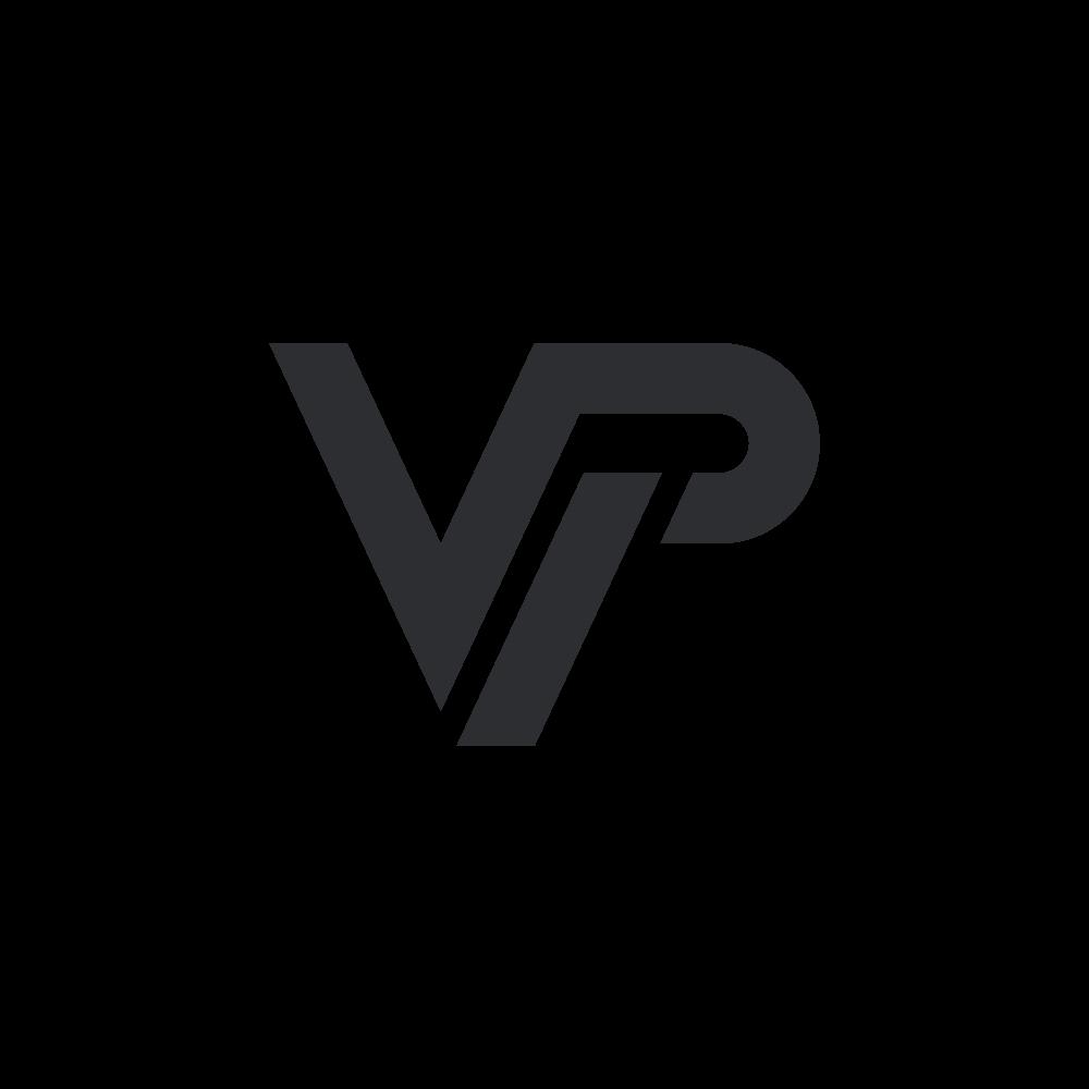Cooles modernes Logo für neuen Bauträger im Premiumsegment am Markt