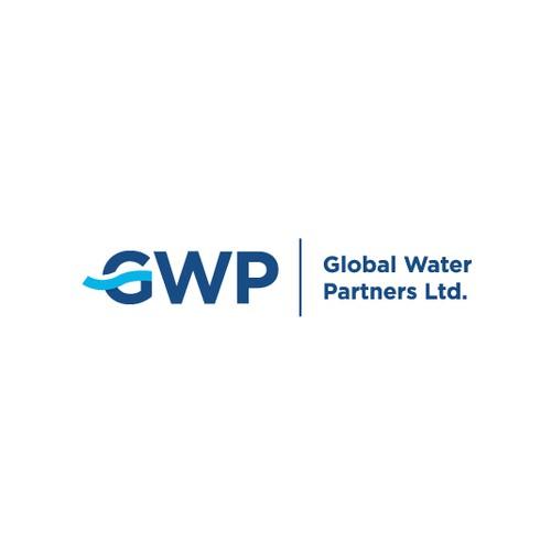Winning Design For Global Water Partners Ltd.