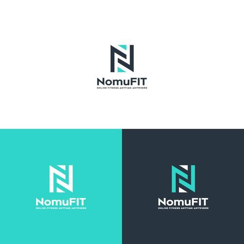 NomuFIT