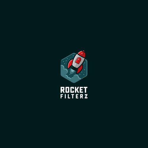 Rocket Filterz