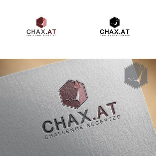 chax.at