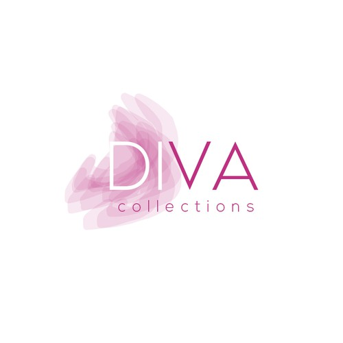 Diva Collections