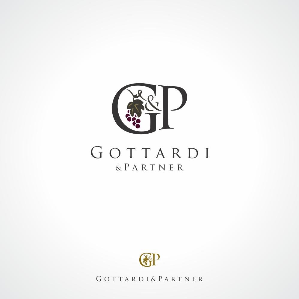 Help Gottardi & Partner with a new logo
