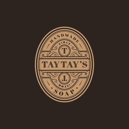 Taytay's