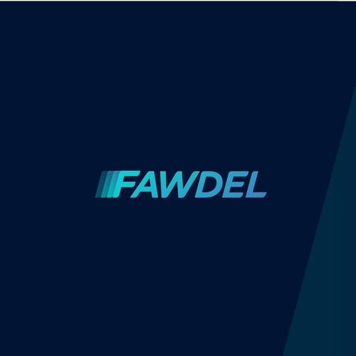 Fadwel company logo