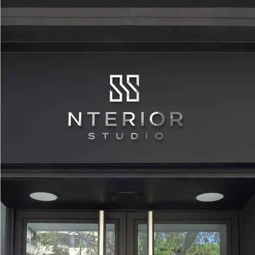 Nterier Studio