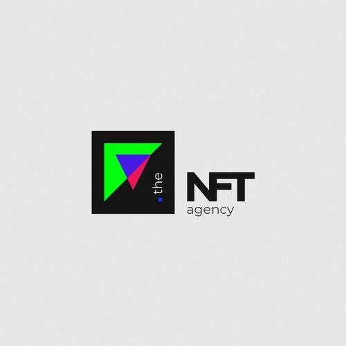 NFT Agency