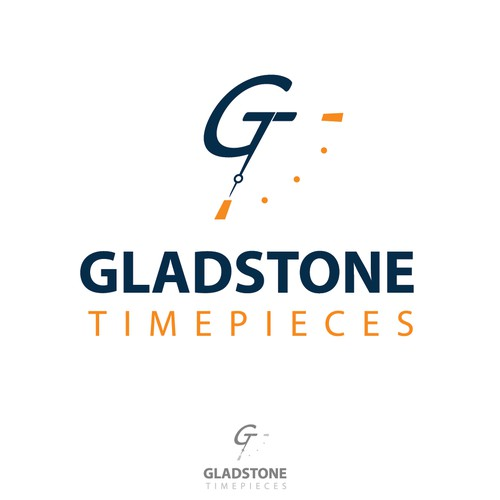 Gladstone Timepieces