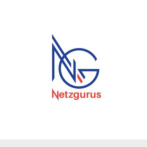 Netzgurus