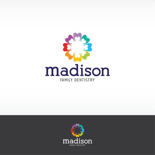 Madison Family Dentistry