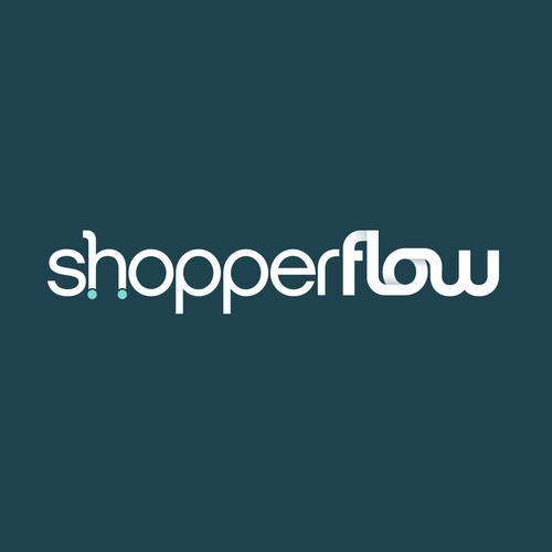 shopperflow