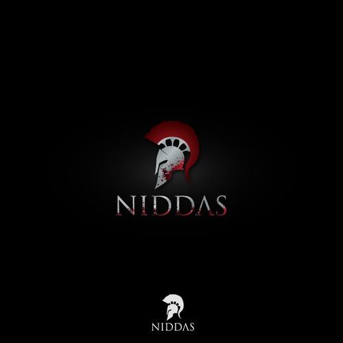 Niddas
