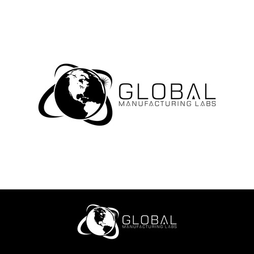 Global Manufacturing Labs (GM Labs)