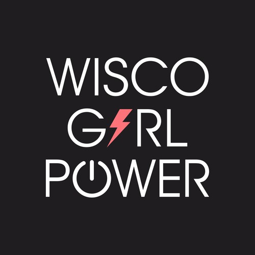 Wisco Girl Power