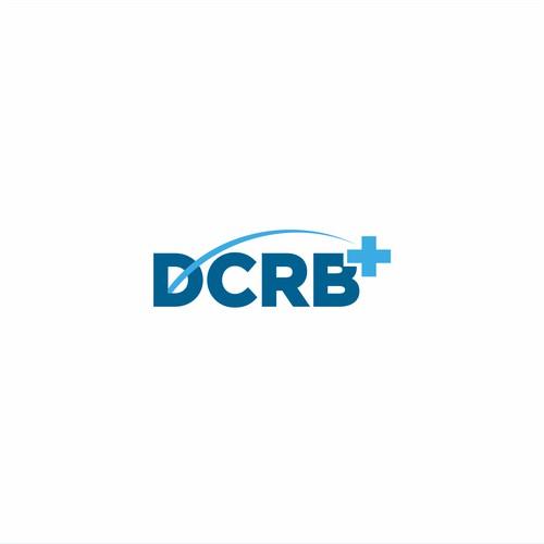 DCRB+