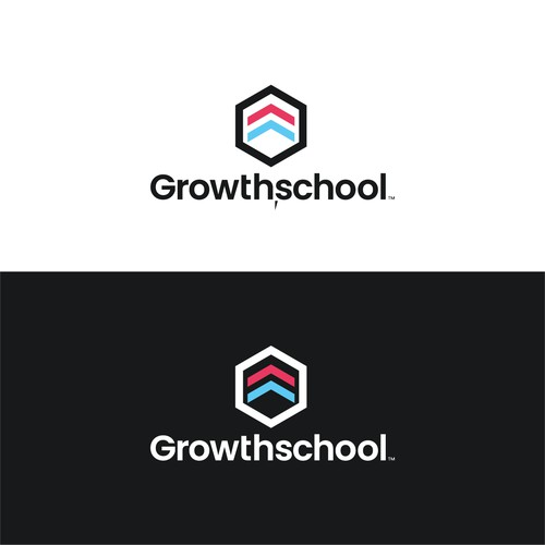 Growthschool