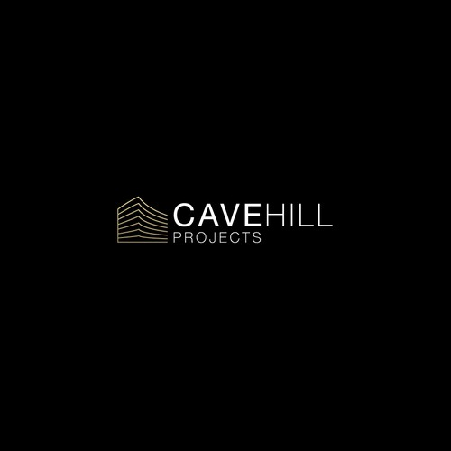 cave hill projects