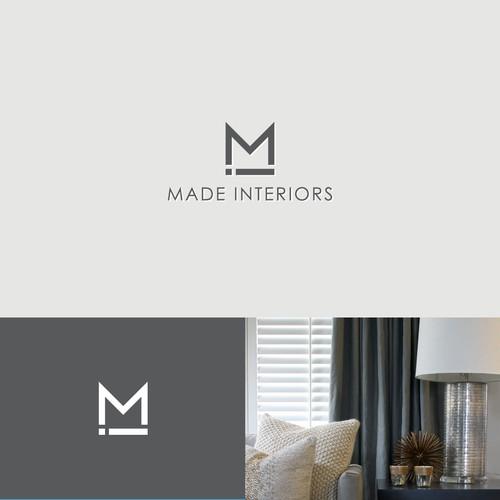 A creative concept for Made Interiors