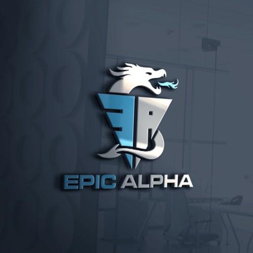 Epic Alpha