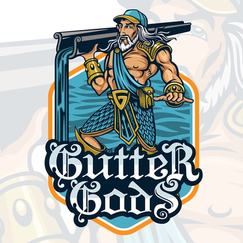 Gutter Gods Hawaii