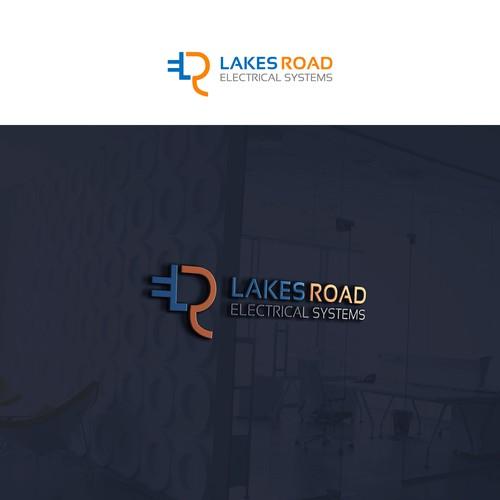 Branding of Lakes Road