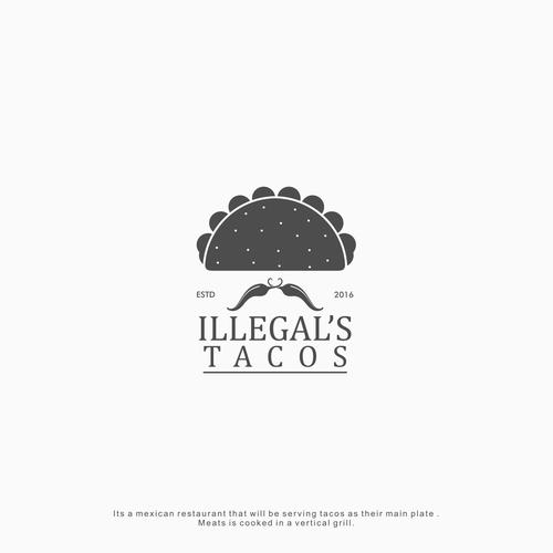 ILLEGAL'S TACOS