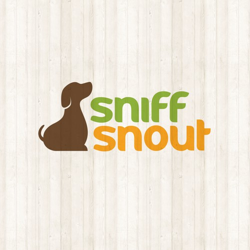 dog and pet  lovers!   create a sophisticated but fun logo for the pet care service.