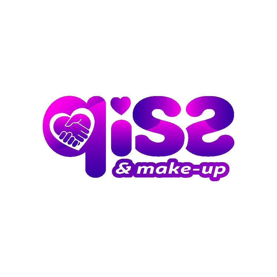 fun quirky app logo :-)