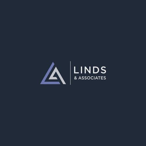 Linds & Associates