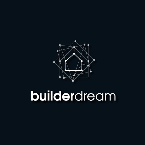 Builder dream