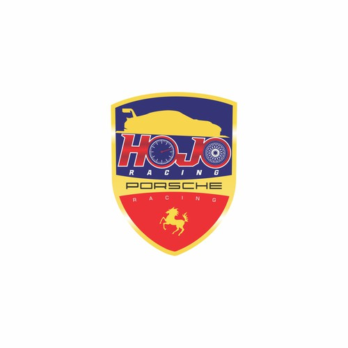 Hojo Racing