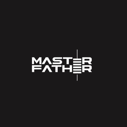 Master Father