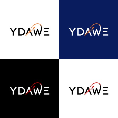 ydawe