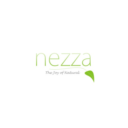 New logo wanted for nezza