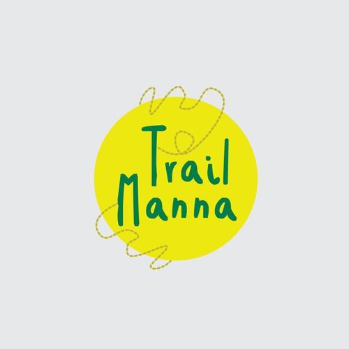 Logo design for retail company