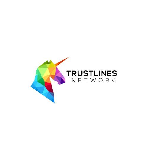 Trustlines.Network