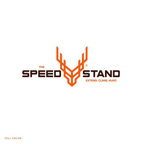The Speed Stand