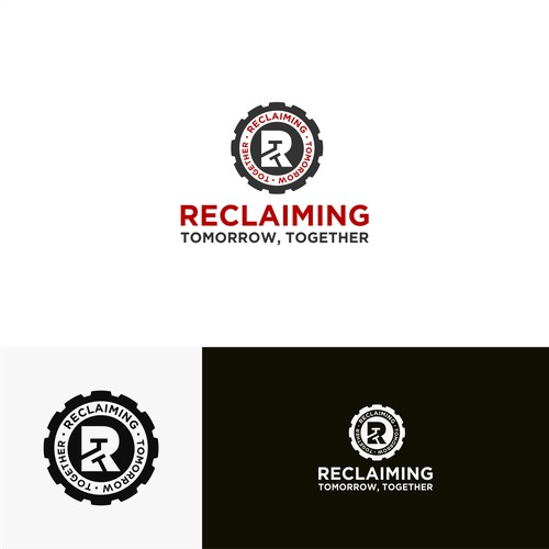 RECLAIMANING