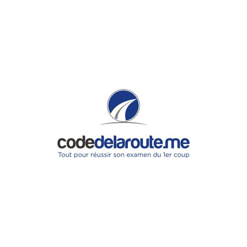 codedelaroute