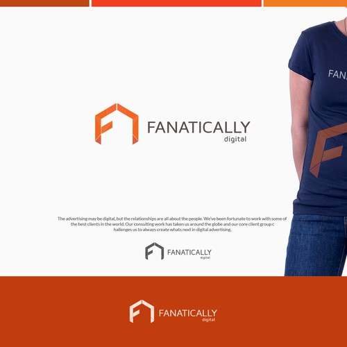 Fanatically Digital