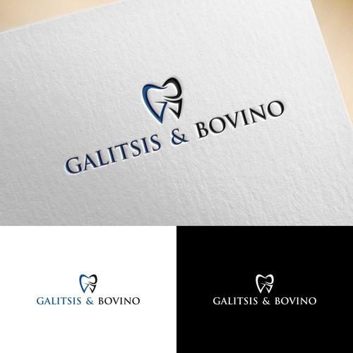 GALITSIS&BOVINO